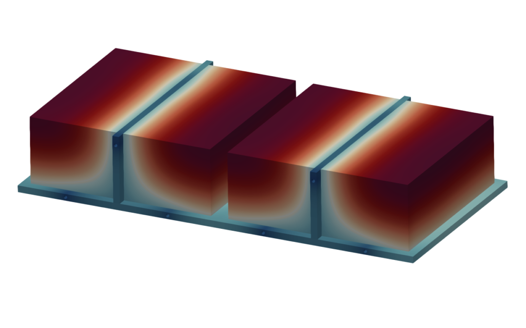 Speed-up your simulation using reduced-order modeling